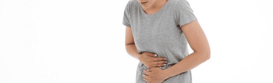Er Graviditetskvalme Bare Noget Du Er Nødt Til At Affinde Dig Med ?