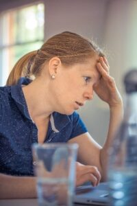 Hovedpine - Migræne - gode råd